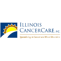 https://www.degarmo.com/wp-content/uploads/2020/05/Illinois-Cancer-Care-200x200-1.png