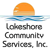 https://www.degarmo.com/wp-content/uploads/2020/05/Lakeshore-Community-Services-200x200-1.png