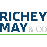 https://www.degarmo.com/wp-content/uploads/2020/05/Richey-May-200x200-1.png