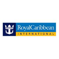 https://www.degarmo.com/wp-content/uploads/2020/05/Royal-Caribbean-Transparent-200x200-1.png
