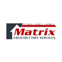 https://www.degarmo.com/wp-content/uploads/2020/05/matrix-construction-services-200x200-1.png