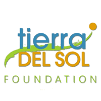 https://www.degarmo.com/wp-content/uploads/2020/05/tierradelsol-200x200-1.png