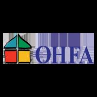 https://www.degarmo.com/wp-content/uploads/2021/05/OHFA-logo-trans-200x200-1.png